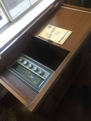 Magnavox for Sale in Antioch, CA
