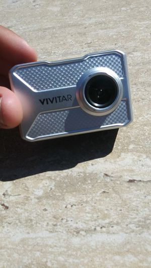 Action camera for Sale in Baldwin Park, CA