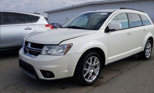 2013 Dodge Journey $9500 for Sale in Atlanta, GA
