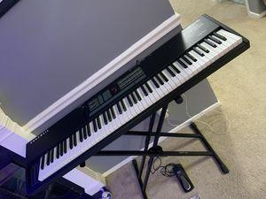 Kurzweil SP88x for Sale in Germantown, MD