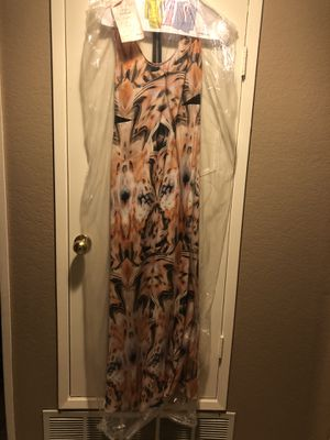 Women's dress for Sale in Upland, CA