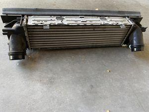 BMW Intercooler 335i F30 N55 OEM Stock for Sale in Gilbert, AZ