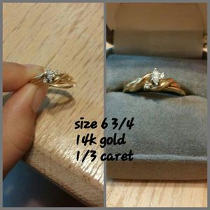 Ring for Sale in Goodyear, AZ