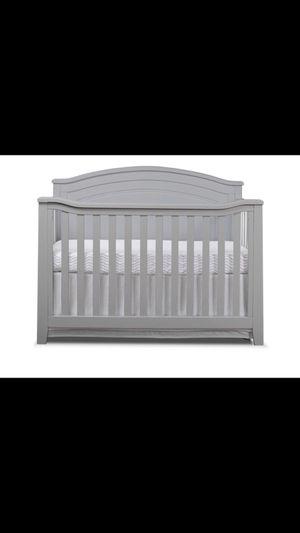 Unused Baby Crib for Sale in Houston, TX