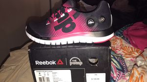 Reebok Pump for Sale in Bronx, NY