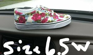 6.5 Brand New Vans for Sale in Stone Mountain, GA