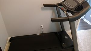 NordicTrack T6.7C Treadmill for Sale in Lutz, FL