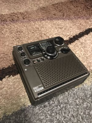 SW Dual Communication System for Sale in Stow, MA