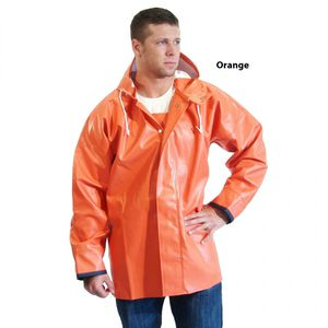 DHG Jacket for Sale in Aberdeen, WA