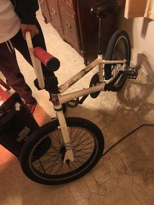 Diamondback BMX bike for Sale in Philadelphia, PA