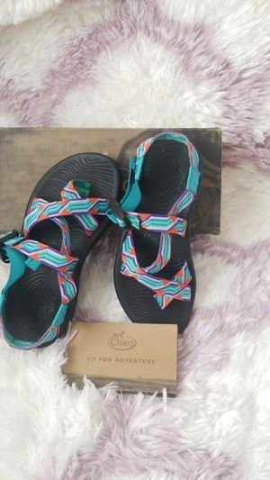 CHACO SANDALS for Sale in South Gate, CA