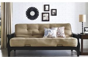 Better Homes and Gardens Futon for Sale in Lewis Center, OH