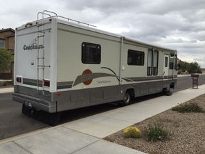 1995 Coachmen 35'/Ready for the road! for Sale in Las Vegas, NV
