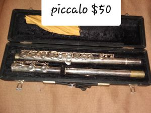 Piccalo for Sale in Tucson, AZ
