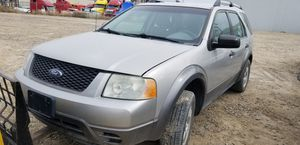 06 Ford freestyle parting out for Sale in Grand Junction, CO