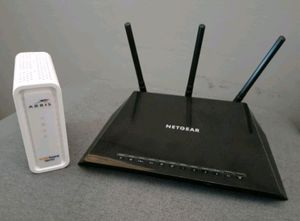 Modem & Router for Sale in Buena Park, CA
