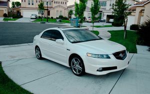 Price$1OOO.OO-Acura-TL-2007 Clean for Sale in Palmetto Bay, FL