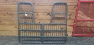 Barn stall doors for Sale in Southwest Ranches, FL