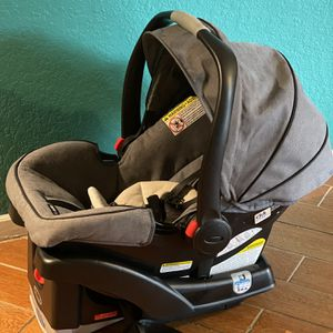 Car Seat Baby for Sale in Orlando, FL