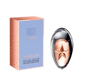 Mugler Angel Muse for Sale in Jersey City, NJ