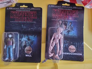 Loose toys. Hot wheels, walking dead figures and accessories, figures, etc. for Sale in Las Vegas, NV
