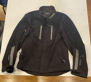 Klim snowmobile jacket for Sale in Clackamas, OR