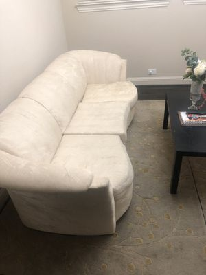 sofa set for Sale in Lewisville, TX