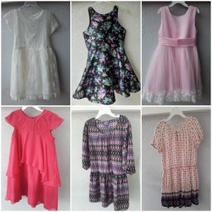 Girl Kids clothes and shoes for Sale in Miami, FL