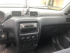 Honda crv 2001 A/C en muy buenas condiciones for Sale in Orlando, FL