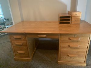Office Desk for Sale in Windermere, FL