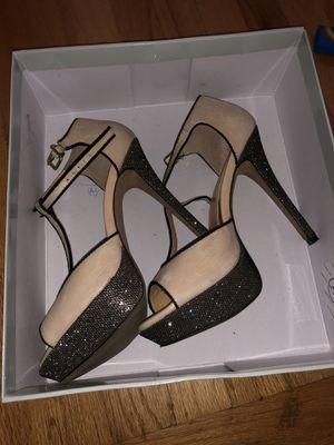 Jessica Simpson Heels Size 75 for Sale in West Covina, CA