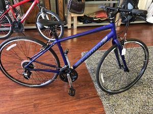 Specialized Vita road bike Medium frame for Sale in Scottsdale, AZ