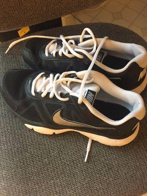 Nike Men's Shoe size 8 for Sale in Rockville, MD
