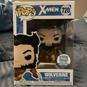 More More More Funkos for Sale in Monterey Park, CA