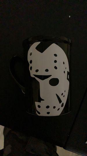 Maniac mug for Sale in Los Angeles, CA