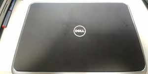 LIKE NEW DELL XPS 12 CONVERTIBLE LAPTOP i7 CPU for Sale in Tampa, FL