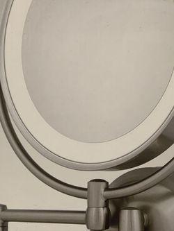 New LED Mount Mirror for Sale in La Puente, CA