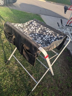 Baby Changing Table for Sale in El Cajon, CA
