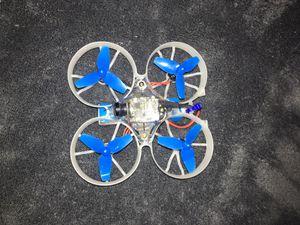 Betafpv drone for Sale in Las Vegas, NV