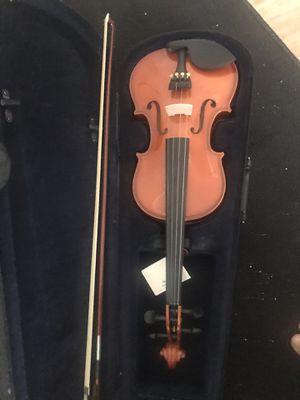 Violin for Sale in Murfreesboro, TN