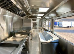 !!! BEST FOOD TRAILERS !!! GREAT DEALS G1EY4 for Sale in New York, NY