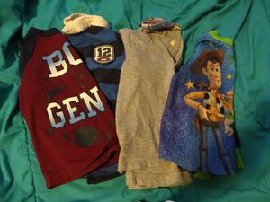 Toddler clothes for Sale in Sunnyside, WA