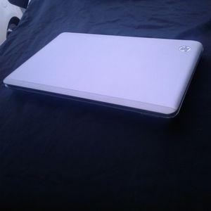 HP Laptop 17 Inch Screen for Sale in Lodi, CA