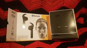 Bluetooth earbuds for Sale in Arvada, CO