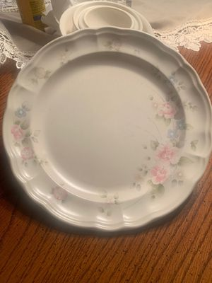 Pfaltzgraff Dinner set for Sale in Kings Point, NY