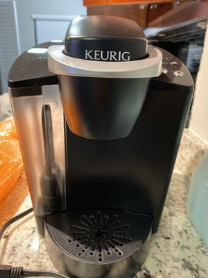 Keurig Machine for Sale in Boca Raton, FL