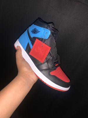 Nc To Chicago Jordan 1 for Sale in San Diego, CA