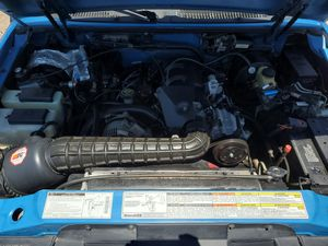 1995 Ford Explorer for Sale in Phoenix, AZ