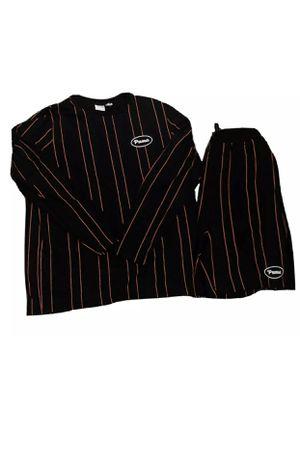 Puma Shirt & Short Set for Sale in Beaumont, TX
