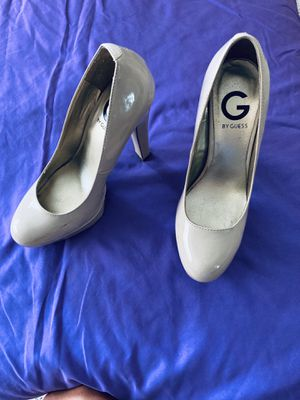 Heels By Guess size 6.5 for Sale in Monroeville, PA